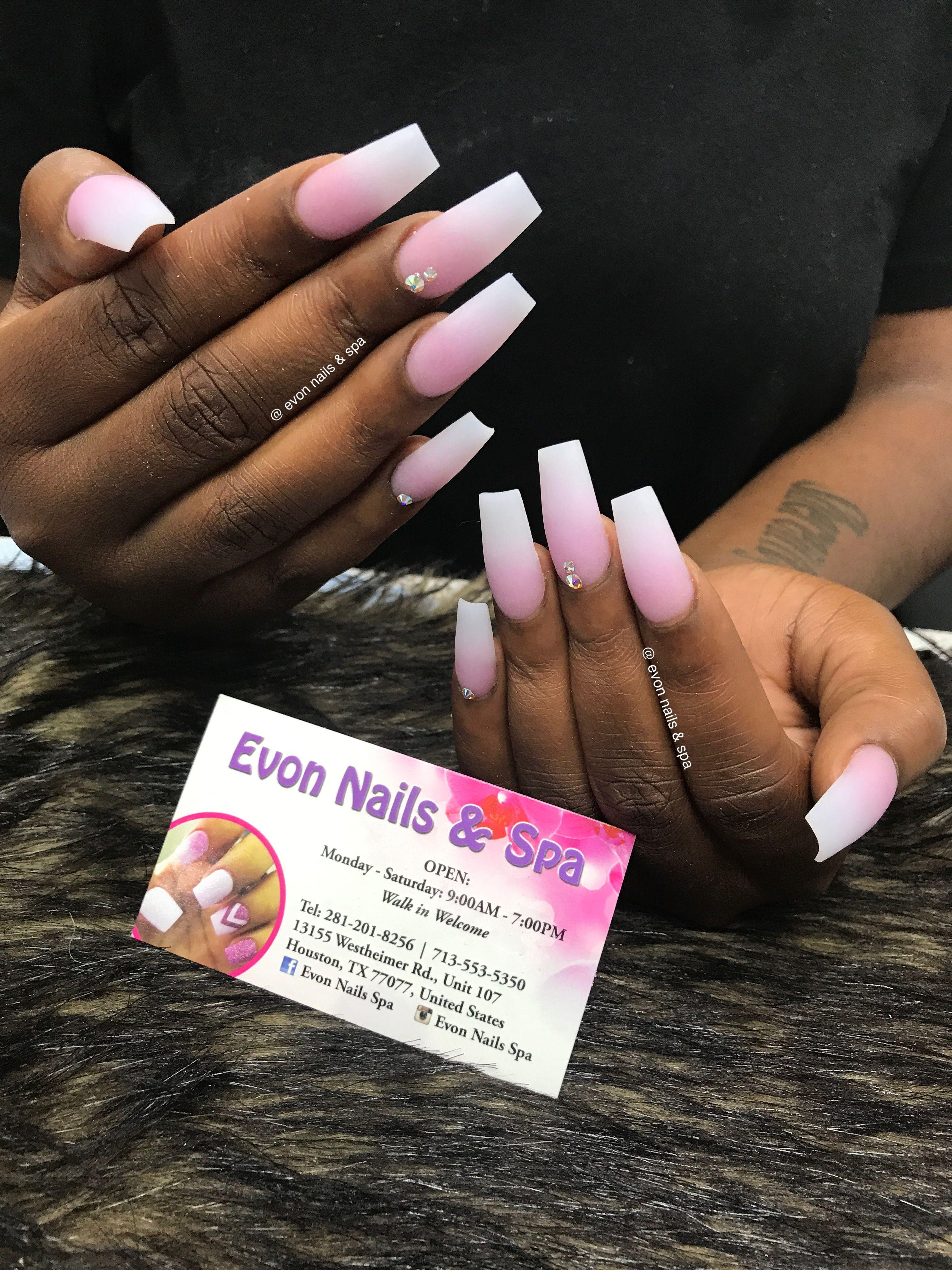 Pin By Evon Nails Spa On Evon Nails Spa Instagram Evon