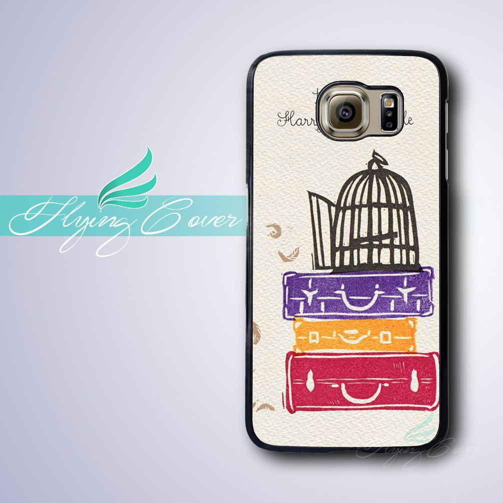 coque samsung galaxy a5 2016 harry potter