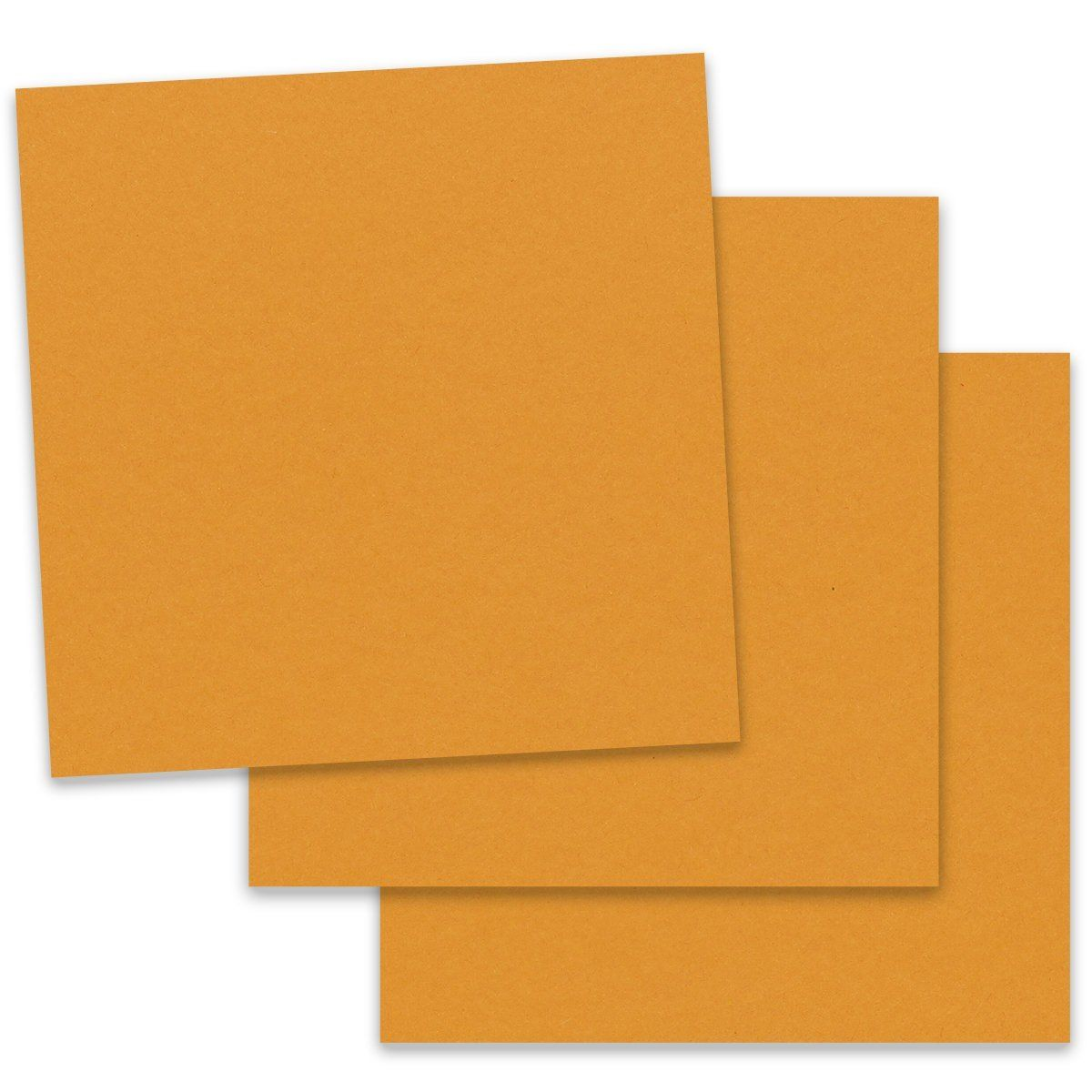 Extract Mustard 12 X 12 Cardstock Paper 380 Gsm 140lb Cover 50 Pk In 2020 Cardstock Paper Paper Card Stock