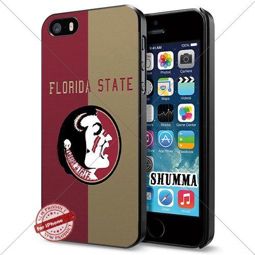 NCAA Florida State Cool Iphone 5 5s Case Cover for SmartPhone SHUMMA http://www.amazon.com/dp/B01BJUGZCQ/ref=cm_sw_r_pi_dp_SJjUwb1EG1RD8