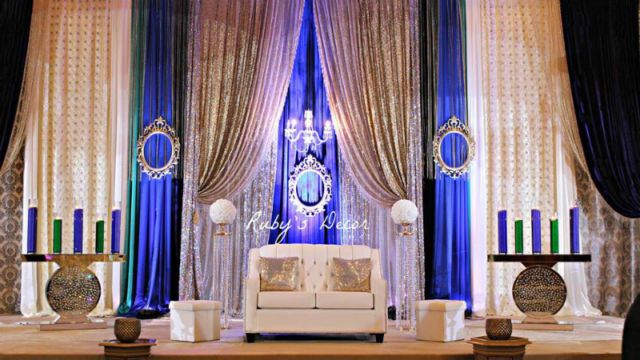 Rubys decor elegant wedding decor backdrop centerpieces rubys decor elegant wedding decor backdrop centerpieces wedding mississauga peel region kijiji junglespirit Choice Image