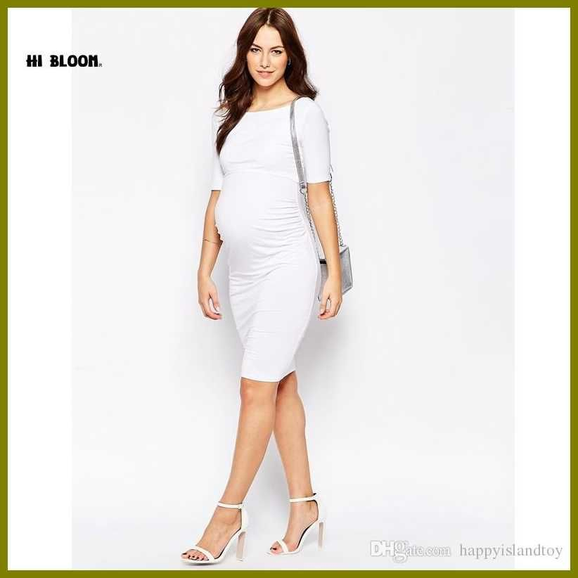 34f972e305354 2019 New Year Maternity Clothes Elegant Evening Dresses For Pregnant ... |  clothiesly.com