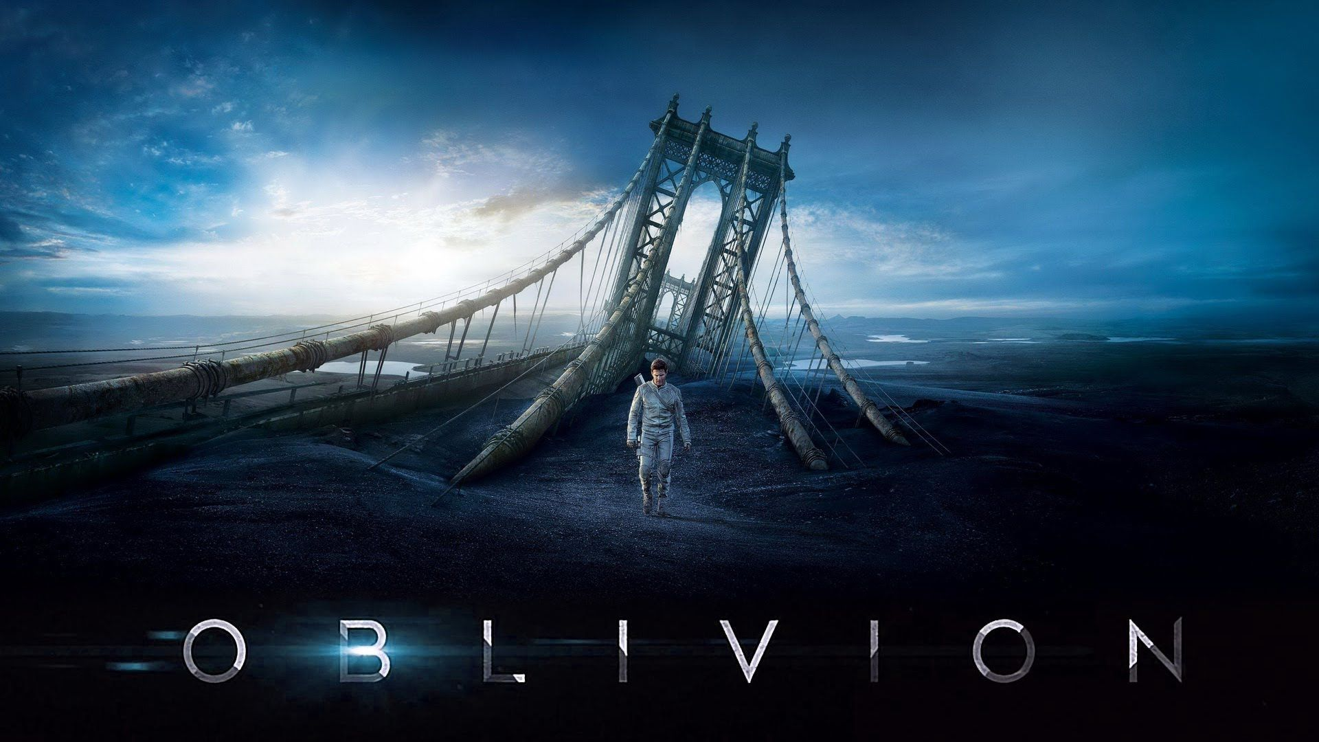 M83 Oblivion Feat Susanne Sundfor Extended Mix Oblivion Movie Tom Cruise Movies Oblivion