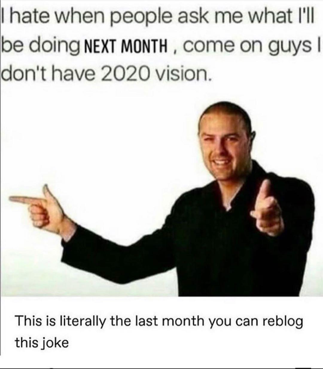 Memes Memesdaily Memestagram Memesfordays Memestar Memesita Memester Memesdank Memeslut Memesitalia Funny New Years Memes Memes New Year Meme