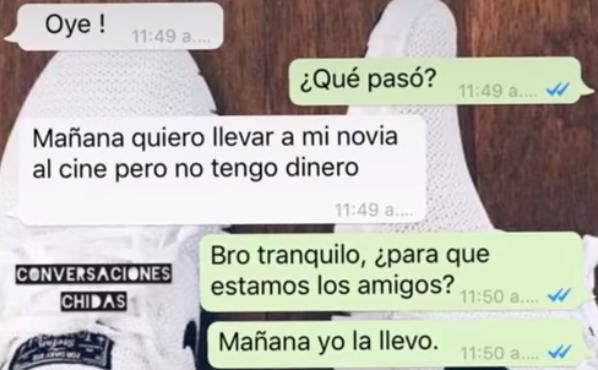 Memes Divertidos En Espanol Memes Divertidos Memes Mensajes Graciosos