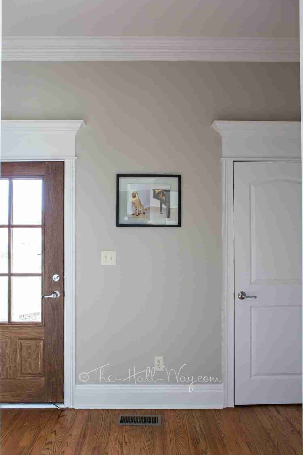 Navajo White Paint Free Amazing Benjamin Moore Vs Behr With Swiss Coffee Indian