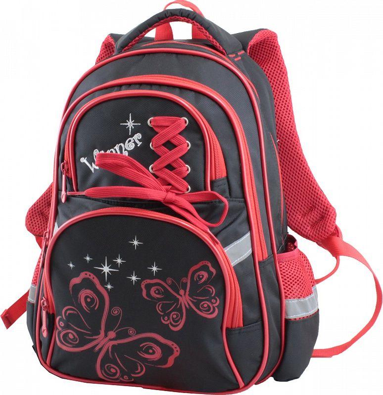 Купить оптом школьные рюкзаки москве рюкзак тибет 80 v.2 отзывы