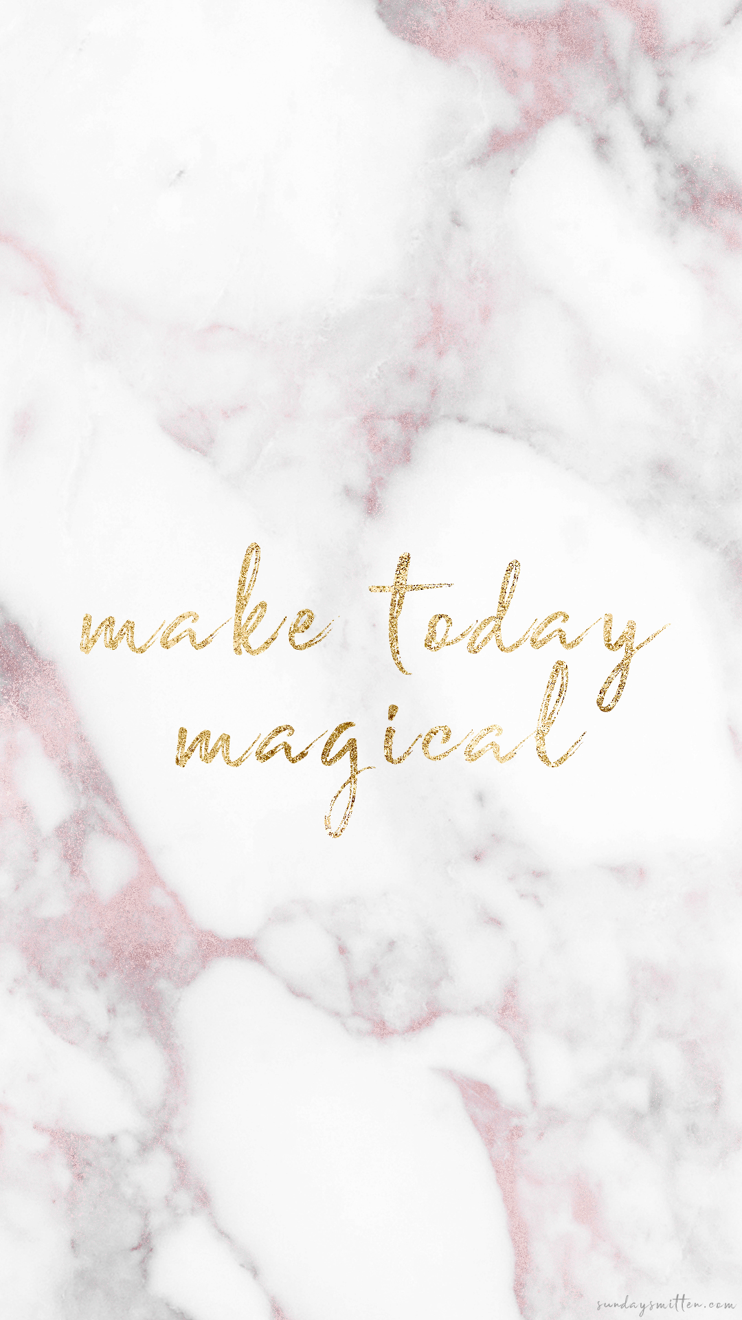 Tech Tuesday | For me | Marble iphone wallpaper, Marble desktop wallpaper und Marble wallpaper phone