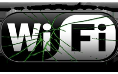 Aircrack-ng For Windows (Wifi Hacking/Cracking) Full Version Free
