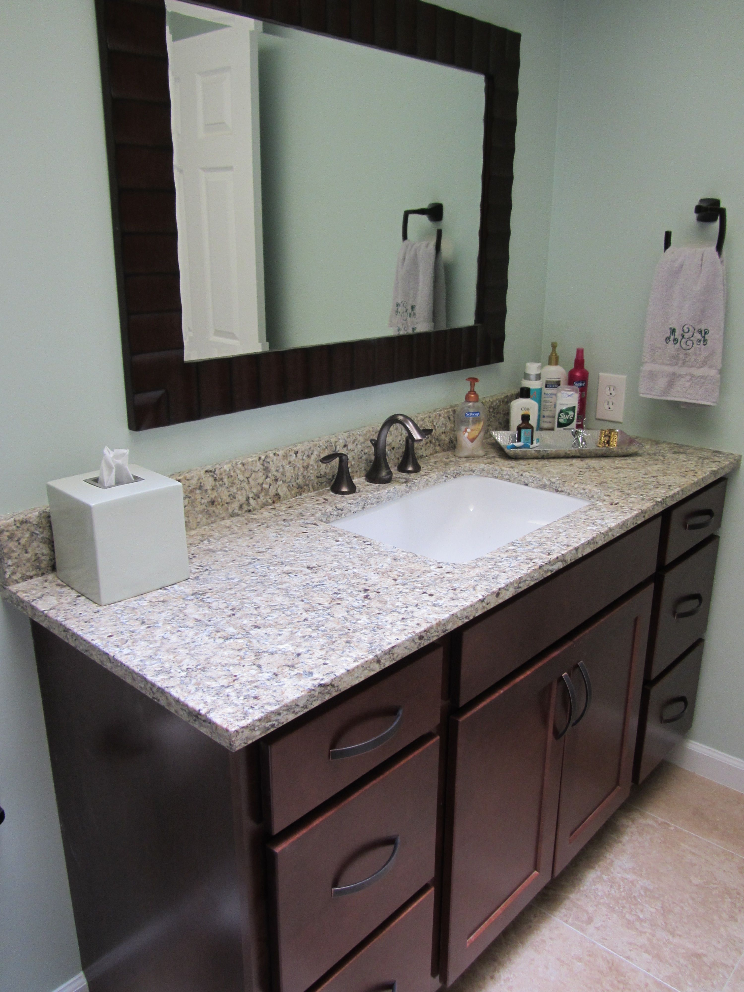 home depot custom bathroom vanity tops