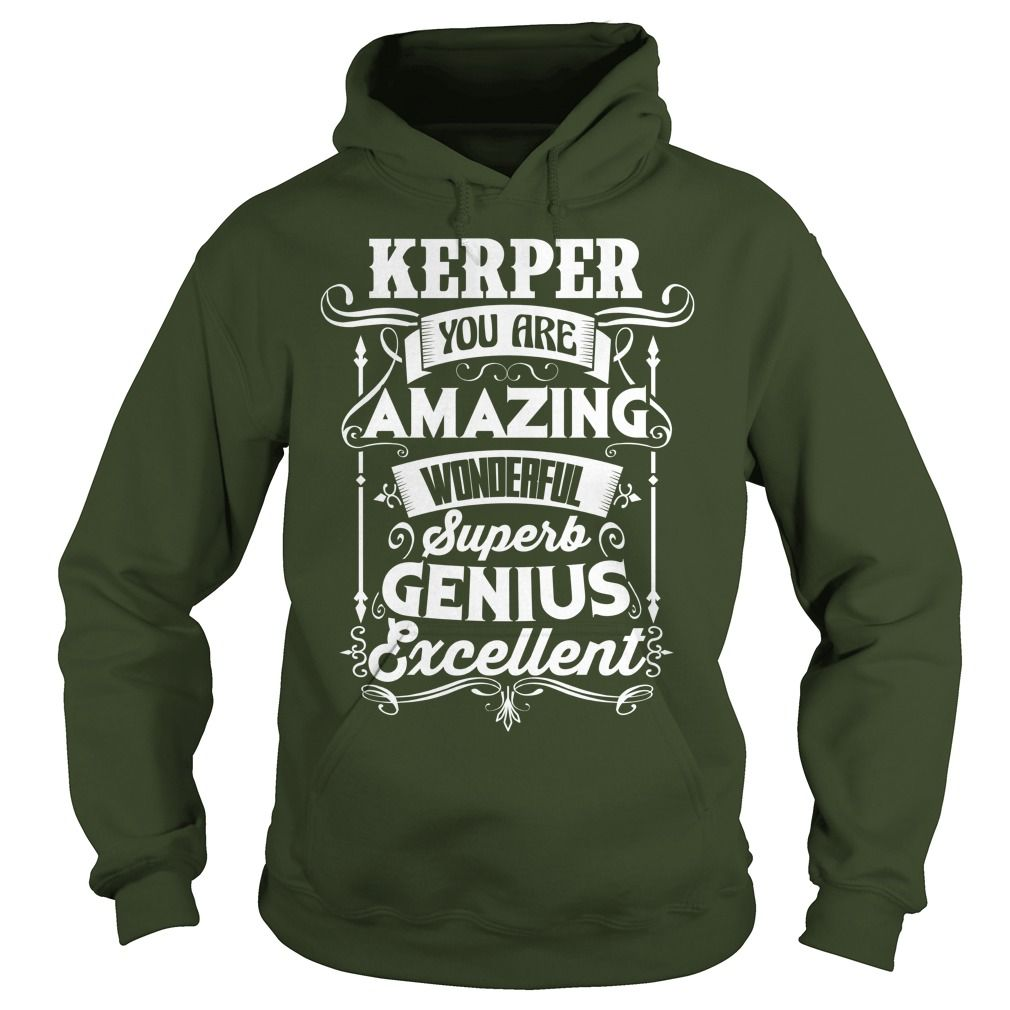 Funny Vintage Tshirt for KERPER #gift #ideas #Popular #Everything #Videos #Shop #Animals #pets #Architecture #Art #Cars #motorcycles #Celebrities #DIY #crafts #Design #Education #Entertainment #Food #drink #Gardening #Geek #Hair #beauty #Health #fitness #History #Holidays #events #Home decor #Humor #Illustrations #posters #Kids #parenting #Men #Outdoors #Photography #Products #Quotes #Science #nature #Sports #Tattoos #Technology #Travel #Weddings #Women