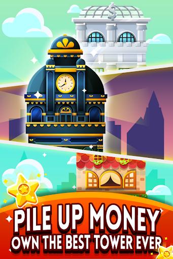 Download Cash, Inc. Money Clicker Game & Business