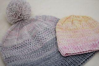 325c08ae979b3 Faintly Faded Hat