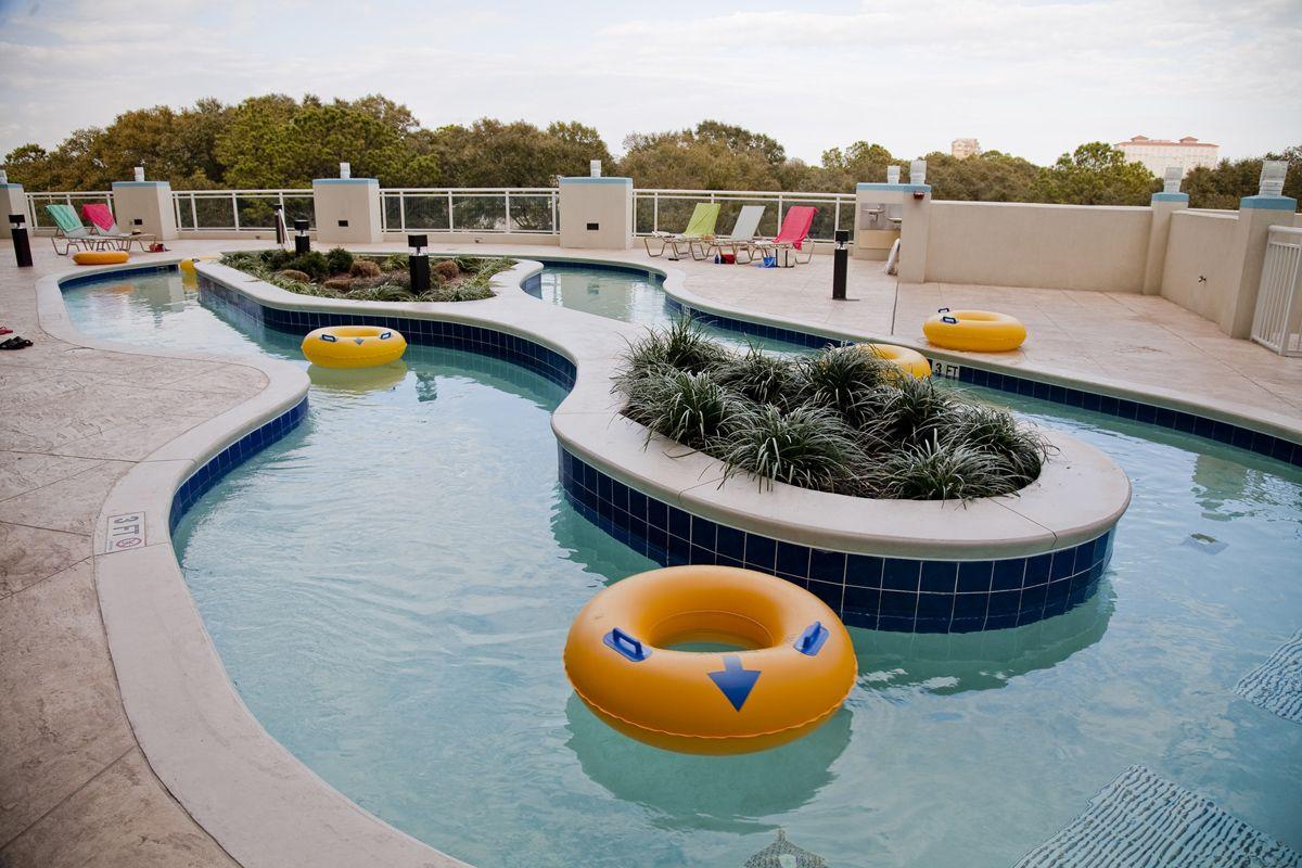 Myrtle Beach Resorts Horizon Resort Myrtle Beach Myrtle