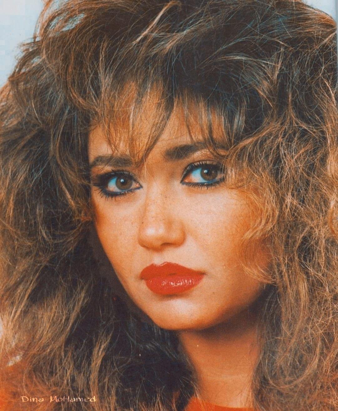 ليلي علوي Egyptian Beauty Egyptian Actress Famous Faces