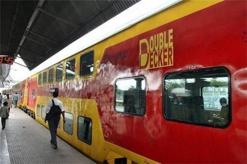 Transportation In Dhanbad Modes Of Transportation In Dhanbad Transportation City Guide The Expanse
