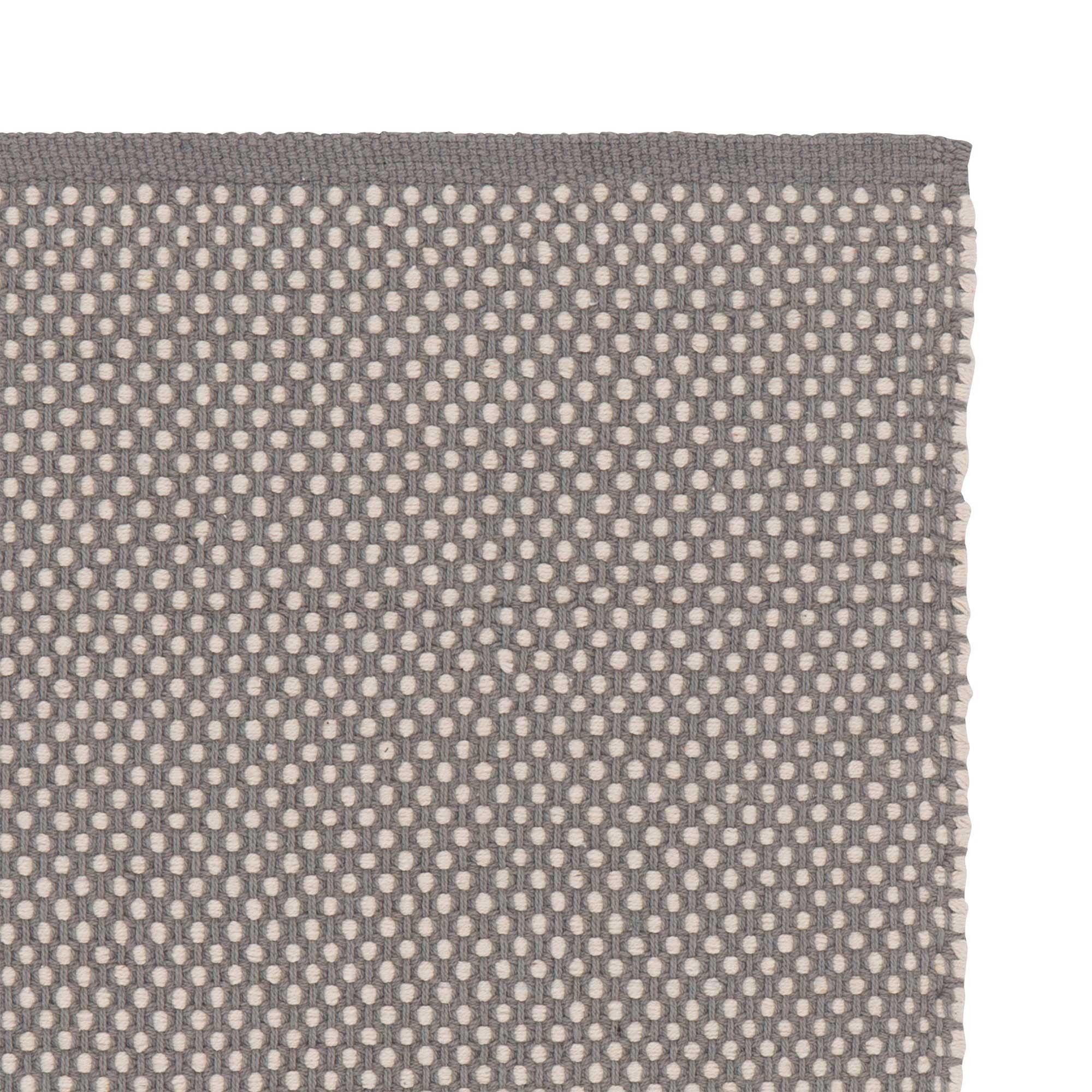 Teppich Ervadi Teppich Baumwollteppiche Teppichlaufer