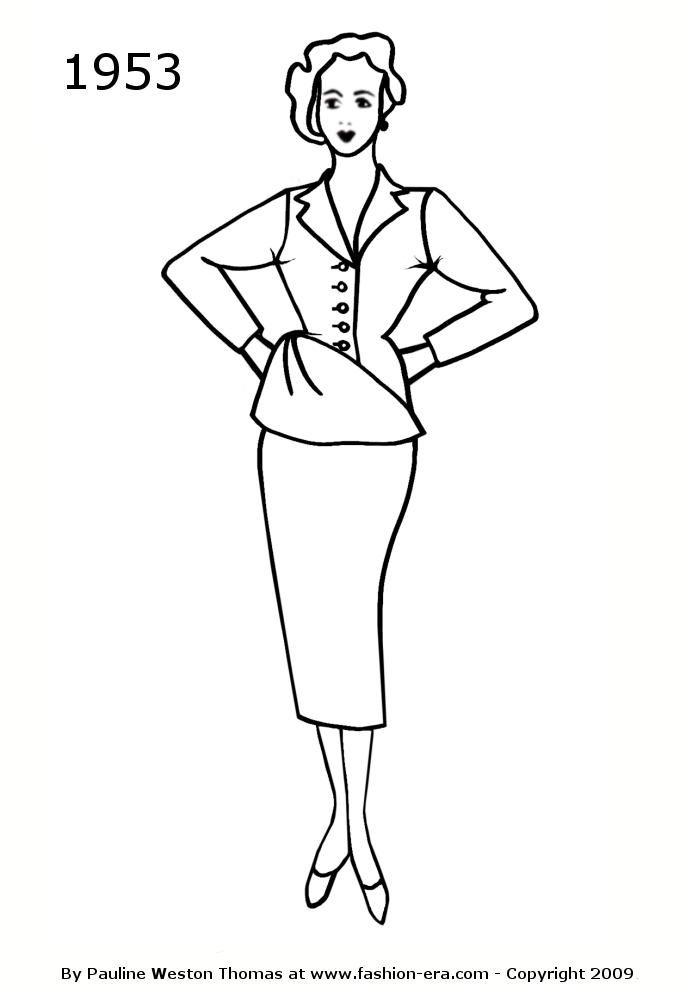 50 S Vintage Dresses For Women