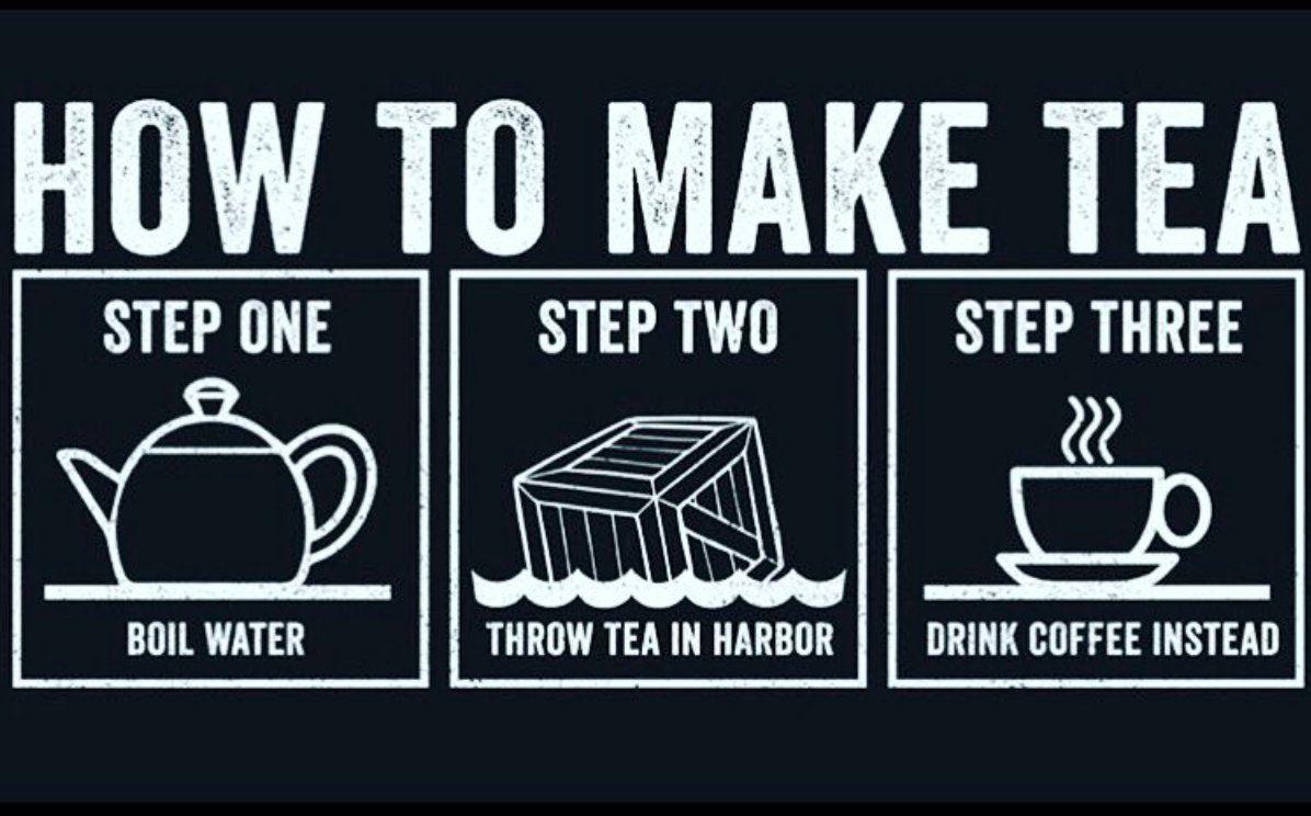 Top 18 Coffee Memes How To Make Tea Coffee Meme Funny Coffee Humor