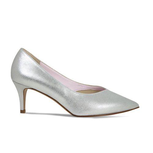 Comfortable Wedding Shoes Wide Feet