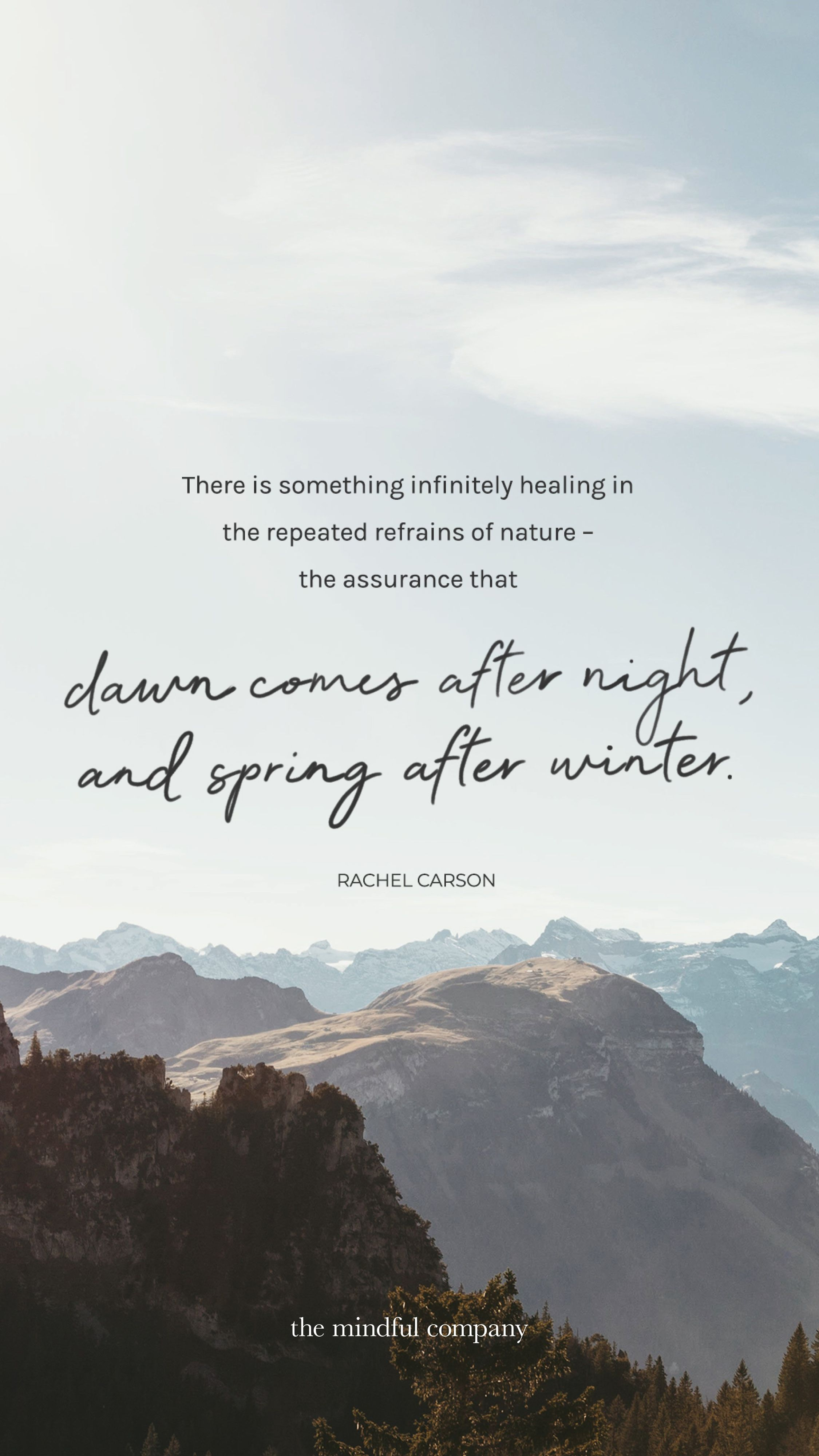 Something Is Brewing Quotes Inspirational Quotes Motivation Healing Quotes