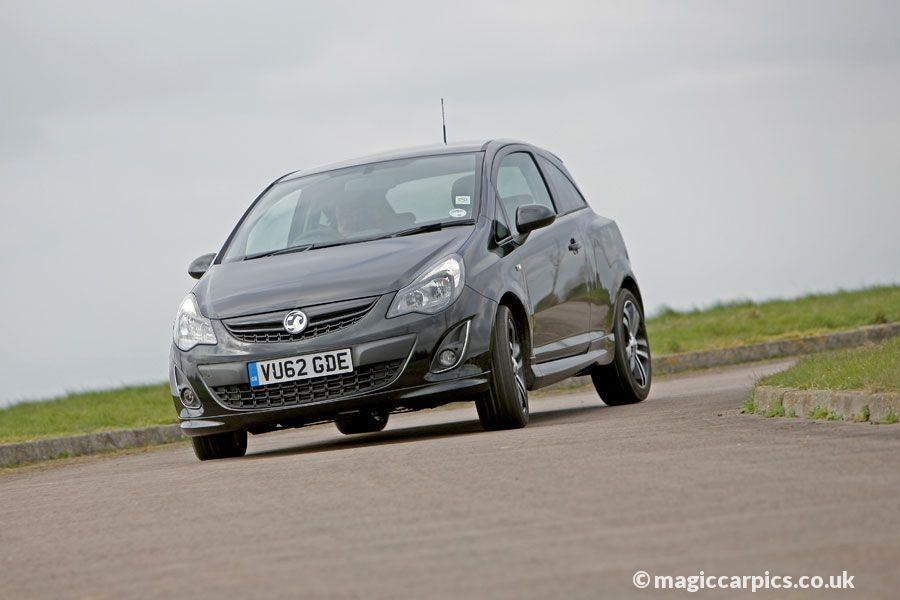 Vauxhall Corsa http://www.firstcar.co.uk/reviews/new-car-review/vauxhall-corsa-review-from-2006