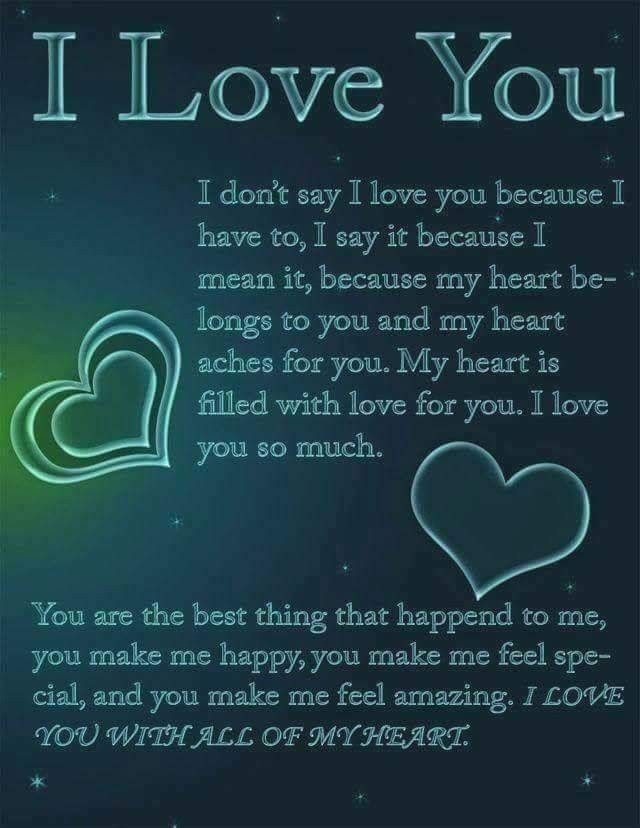 Pin By Dorota Tabaszewska On Love Love Yourself Quotes Love You Poems Love Quotes For Him