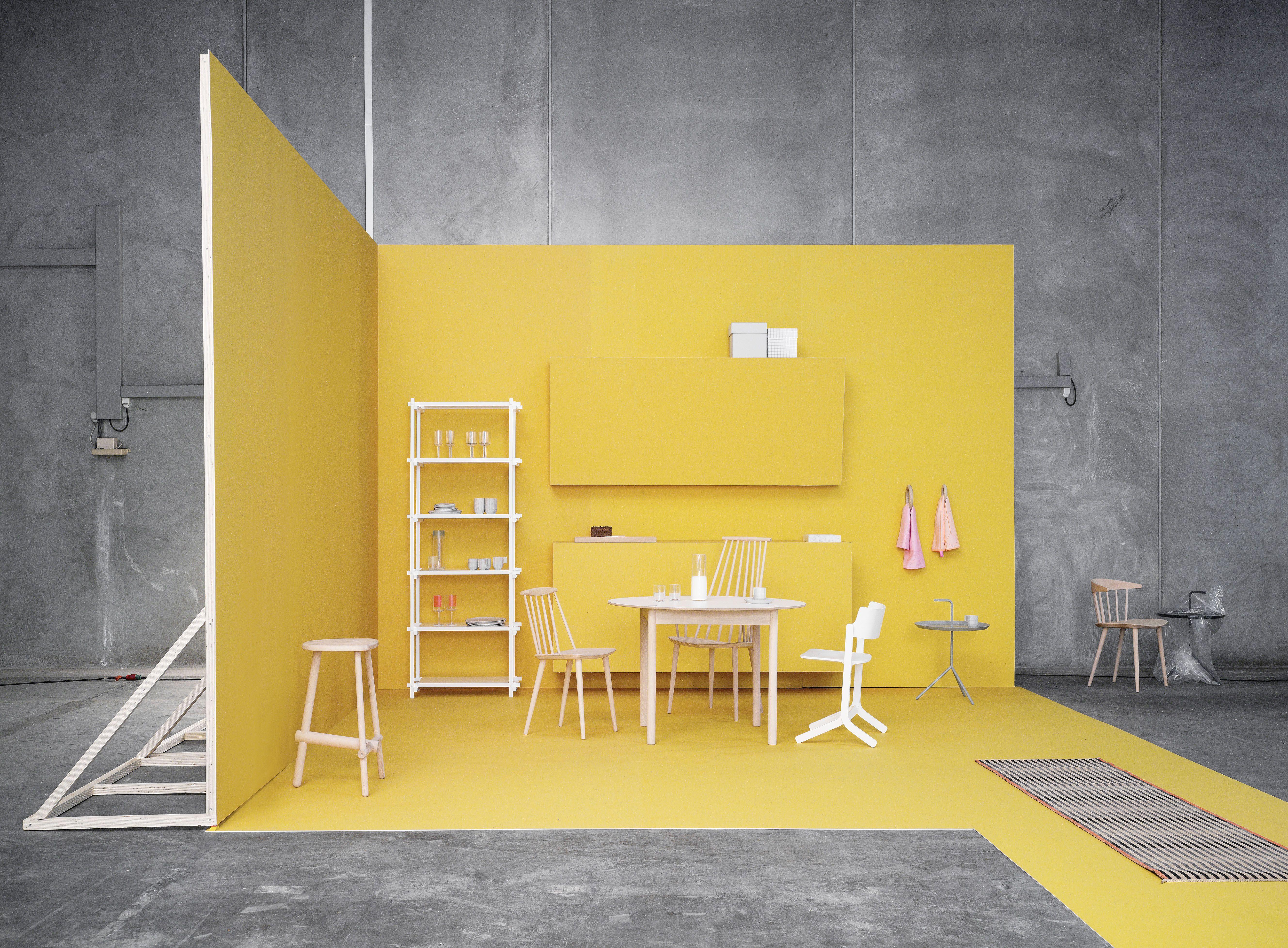 Finn, Woody, J77, J110, Ru Chair, Don\'t Leave Me | Stall | Pinterest ...