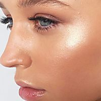 Warum du dieses 12-Euro-Make-up jetzt kennen musst! #skin