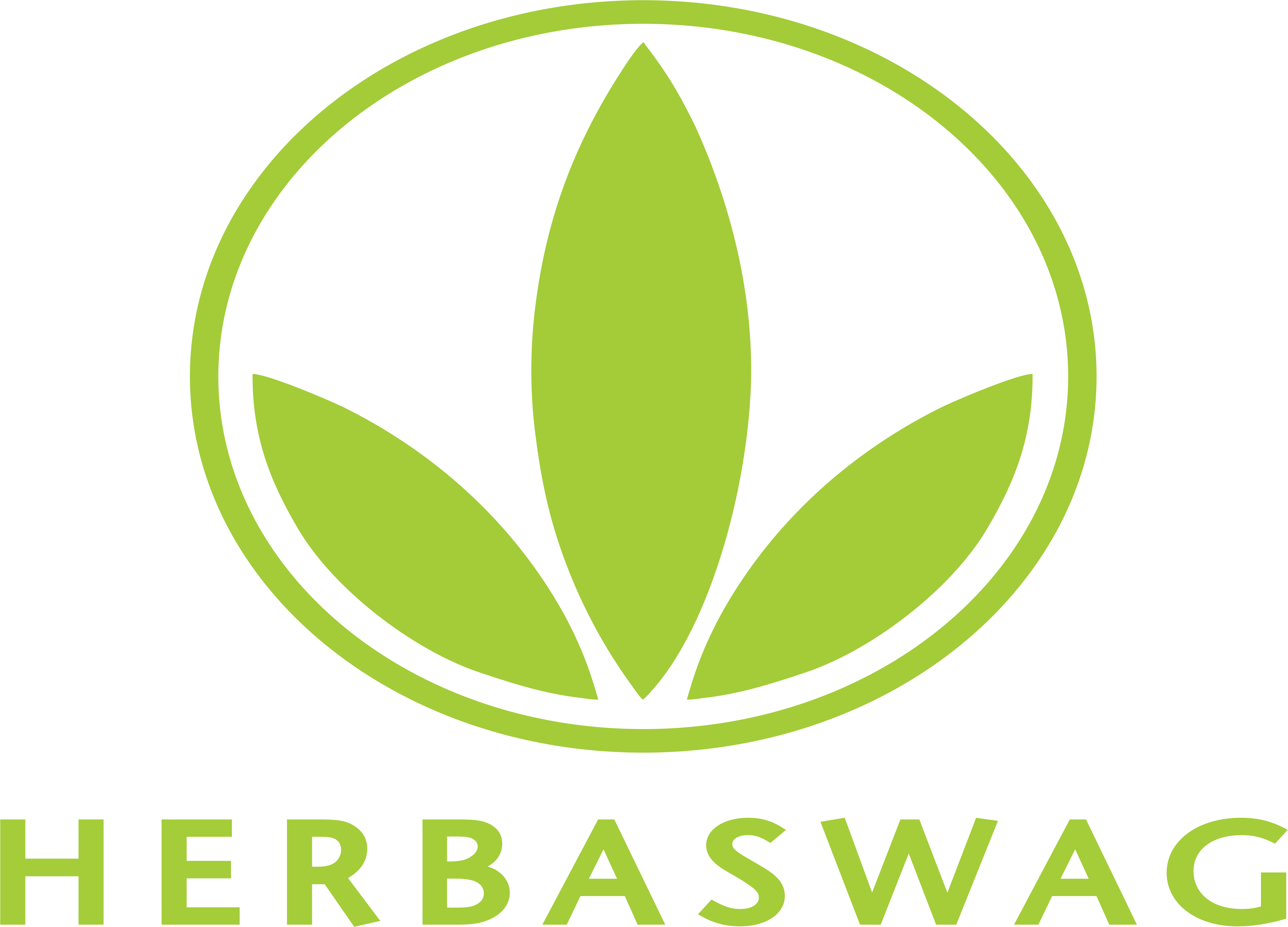 Looking For A Place To Order Your Herbalife Swag Take A Look Out Our Herbaswag Store Need A Custom Design Go To Www Redacp Herbalife Web Store Custom Design