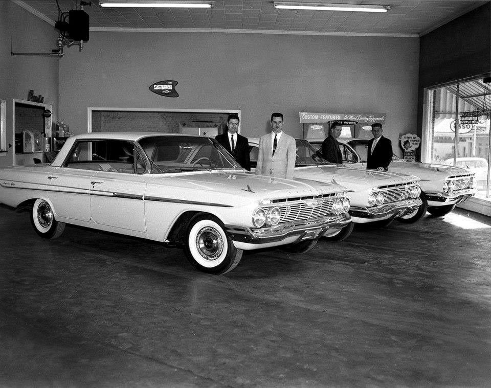 Img Chevrolet Dealership Car Dealership Chevy Dealerships