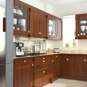 kitchen design simulator. Kitchen Cabinet Design Simulator  Http Shanenatan Info