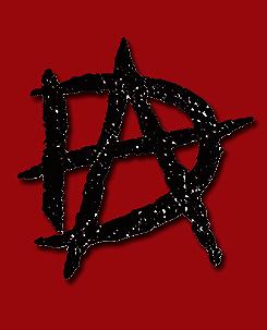 Dean Ambrose Logo Dean Ambrose Wwe Dean Ambrose Dean Ambrose Seth Rollins