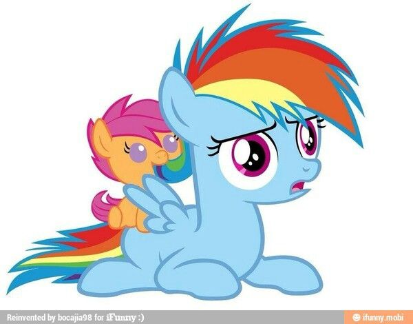 Rainbow Dash And Scootaloo I Remember That Moment She Scared The Hay Out Of Me My Little Pony Baby Little Pony My Little Pony Pictures Browse and share the top rainbow dash and scootaloo gifs from 2021 on gfycat. rainbow dash and scootaloo i remember