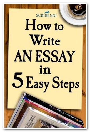 essay #essayuniversity example of short article, do my essay for ...