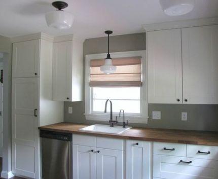New Kitchen Remodel Pantry Cupboards Ideas #kitchen