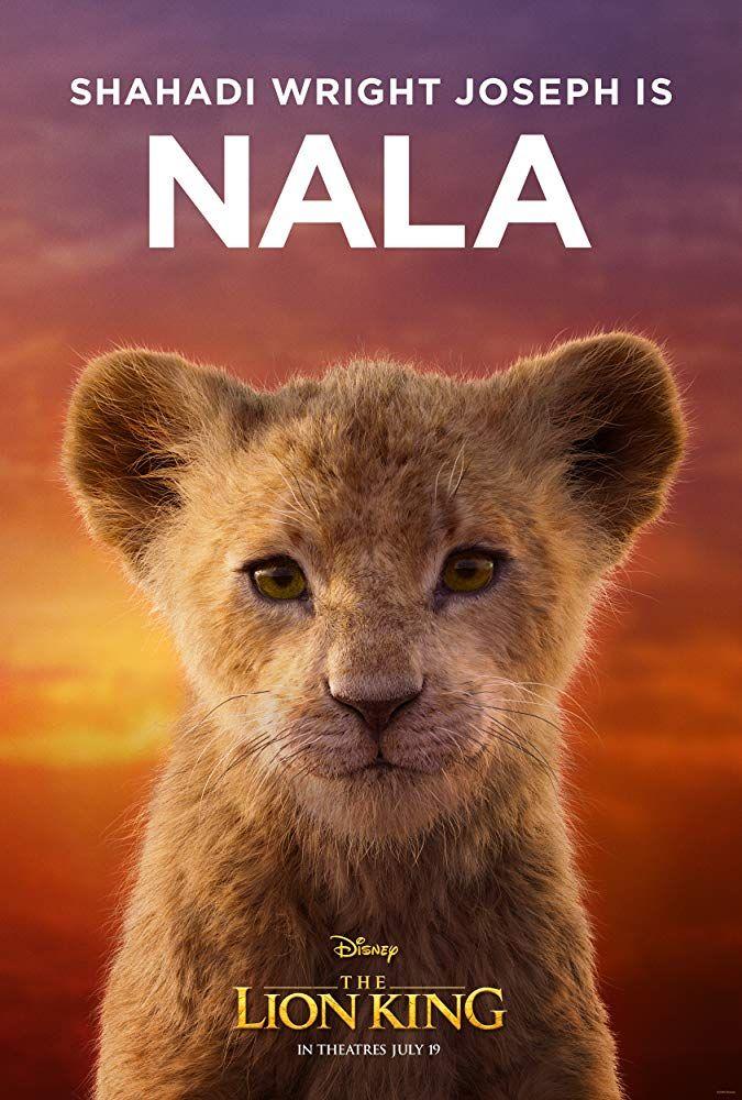 The Lion King 2019 Konig Der Lowen Konig Der Lowen Film Disney Konig Der Lowen