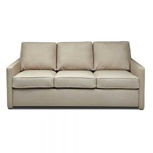 True King Size Sofa Bed Scott Jordan Furniture Within Measurements 1000 X American Leather Fabrics Sofas Are Very Modern