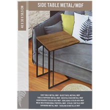 Table D Appoint Table D Appoint Decoration Interieure Table Basse