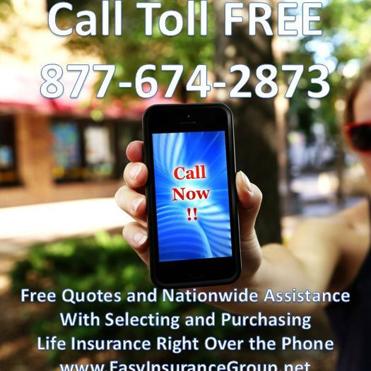 """Nationwide Life Insurance Quote Interesting The New Life Insurance With """"Living Benefits"""" Renders Older Plans"""