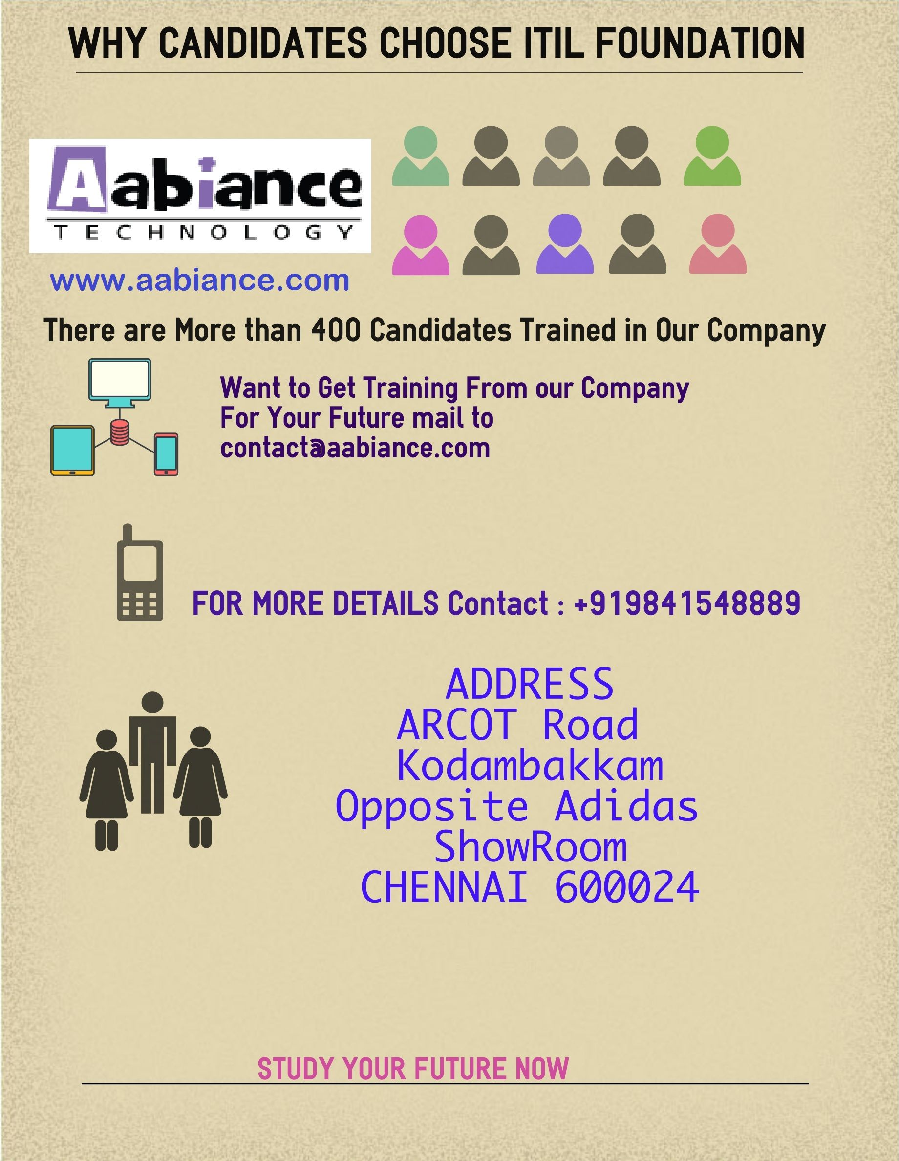 Pin By Aabiance Technology On Itil Foundation Training Pinterest