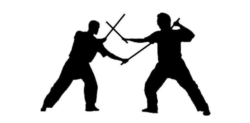 Traditional Filipino Martial Arts Filipino Martial Arts Martial Arts Martial Arts Techniques