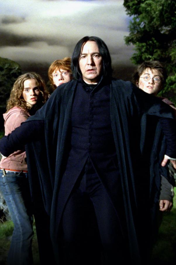 Harry Potter Et Le Prisonnier D Azkaban Film Hd Harry Potter Et Le Prisonnier D Azkaban 2004 Streaming Vf Film Complet In 2020 Harry Potter Wallpaper Harry Potter Actors Harry Potter Severus Snape