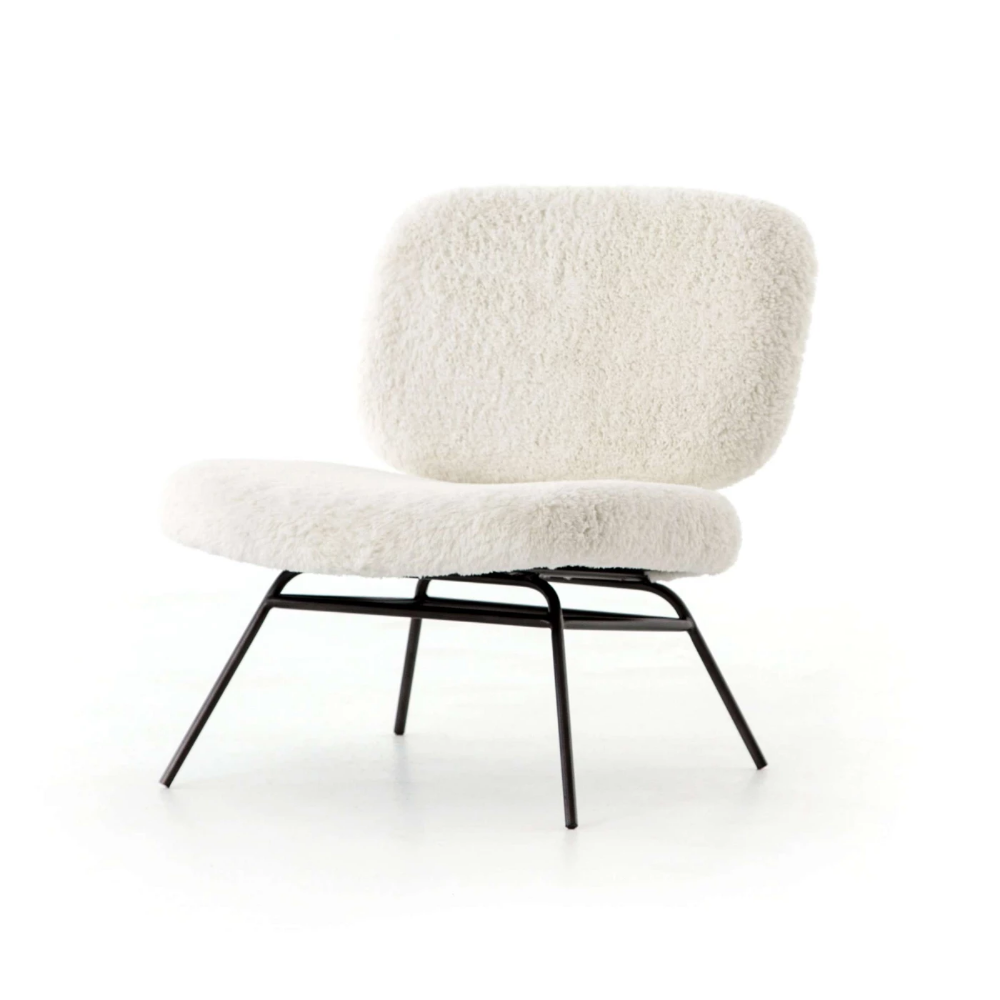 Caleb Accent Chair Accent Chairs Living Room Chairs