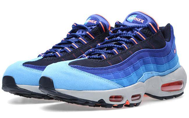 nike shox conundrum si - Nike Air Max 90 Jacquard ��Gold Hypervenom�� - EU Kicks: Sneaker ...