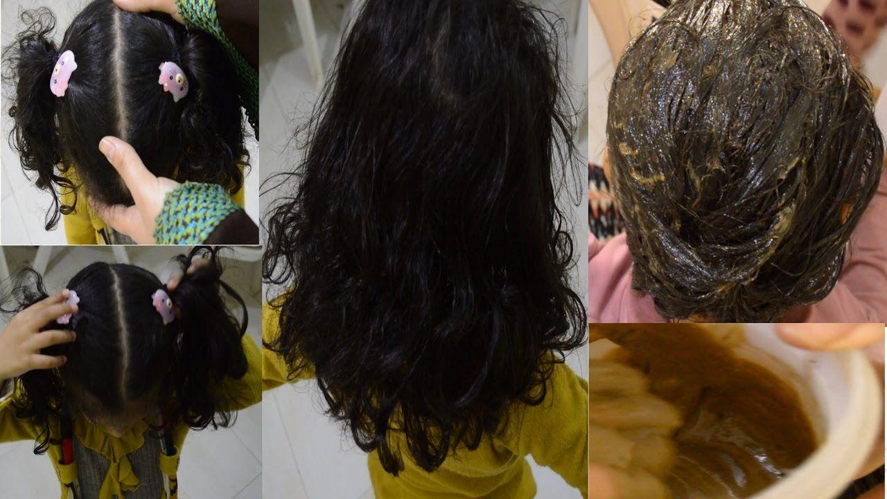 Pin By Hyati حياتي On وصفات طبيعية للعناية بالجمال والصحة Beauty Hair Styles Dreadlocks