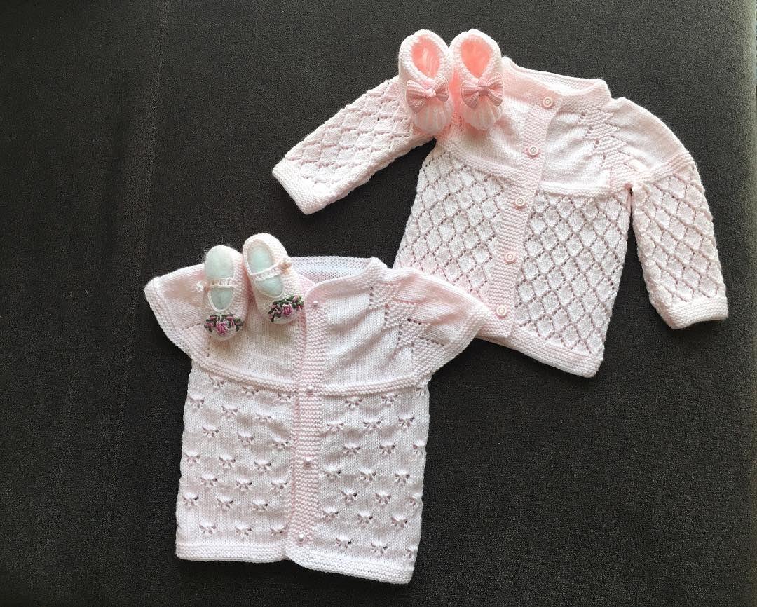 Bebek Yelekleri Canim Anne Bebek Yelek Orgu Bebek Battaniyesi Bebek
