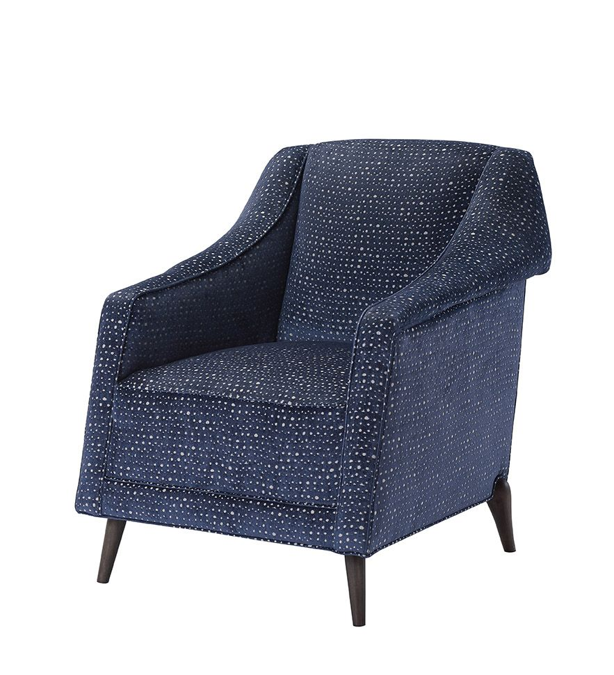8505-24 Mimi Lounge Chair