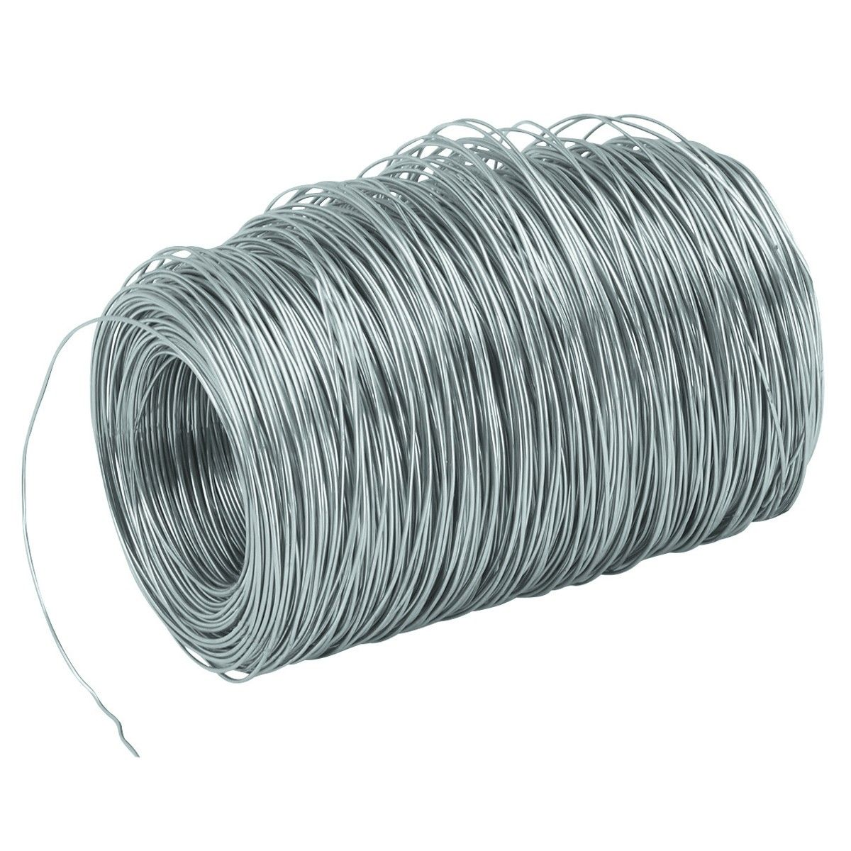 0 041 In Stainless Steel Lock Wire 1 00 Lb Coil Stainless Steel Wire Steel Rod Stainless Steel Sheet