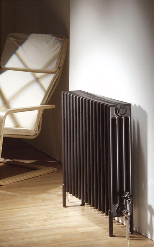 design radiator kolom leden radiator drl multicolom in de 200 euro